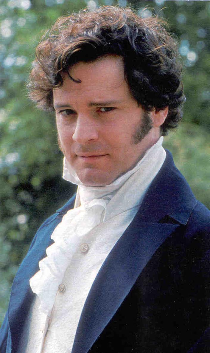 Colin-Firth-Mr-Darcy-Pride-and-Prejudice-colin-firth-16177817-705-1184    Colin Firth Mr Darcy