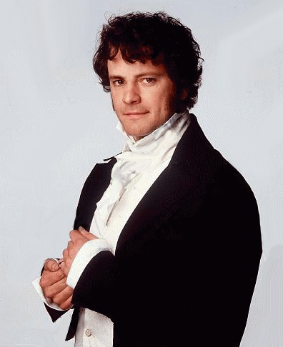 Colin Firth fond d'écran with a business suit, a well dressed person, and a suit entitled Colin Firth Pride and Prejudice Darcy
