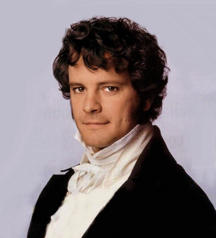 Colin Firth Colin Firt...