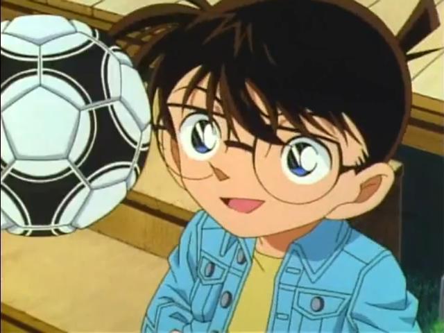 صور المحقق كونان Conan-anime-guys-16135905-640-480