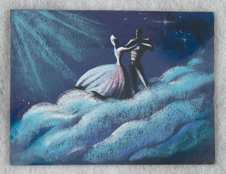disney concept art cinderella - photo #10