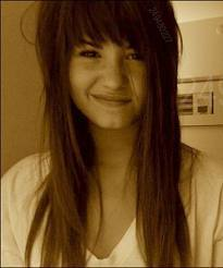 Demi Lovato :) - demi-lovato photo