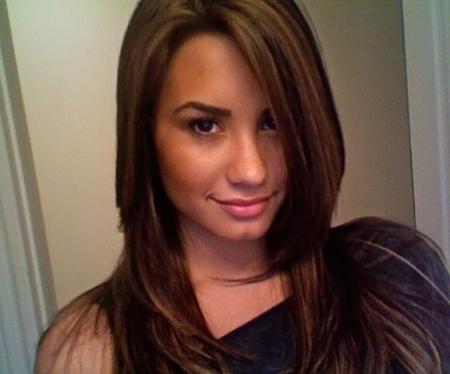 Demi Lovato :) - demi-lovato photo