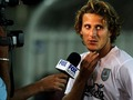 Diego Forlan -