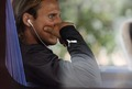 Diego Forlan in China