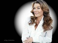 Ellen Pompeo in the Spotlight - ellen-pompeo wallpaper