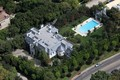 FILE PHOTO: The Beverly Hills Mansion Where Michael Jackson Died  - michael-jackson photo