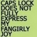 Fangirl! - fangirls icon