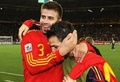 Farbpique - gerard-and-cesc photo