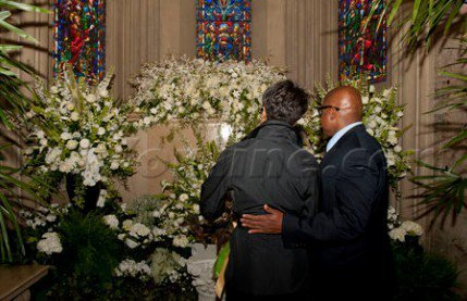 Forest Lawn 2010