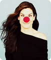 Funny +.+ - sandra-bullock photo