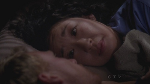 GA - 7x03 - greys-anatomy Screencap