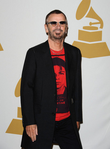 GRAMMY Nominations show, concerto Live!