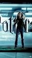 Ginny Weasley Official Poster-HBP