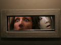 Grudge - asian-horror-movies photo