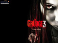 Grudge - asian-horror-movies wallpaper