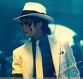 HQ Photos - michael-jackson photo