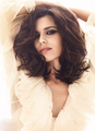 Harpers Bazaar June 2010 [Outtakes] - cheryl-cole photo