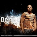 He's a awsome singer! - jason-derulo photo
