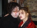 Helena in a Halloween Party