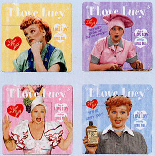 I Love Lucy Images Wallpaper And Background Photos