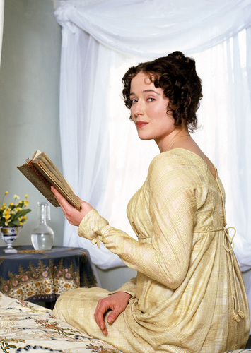 Jennifer Ehle Pride And Prejudice
