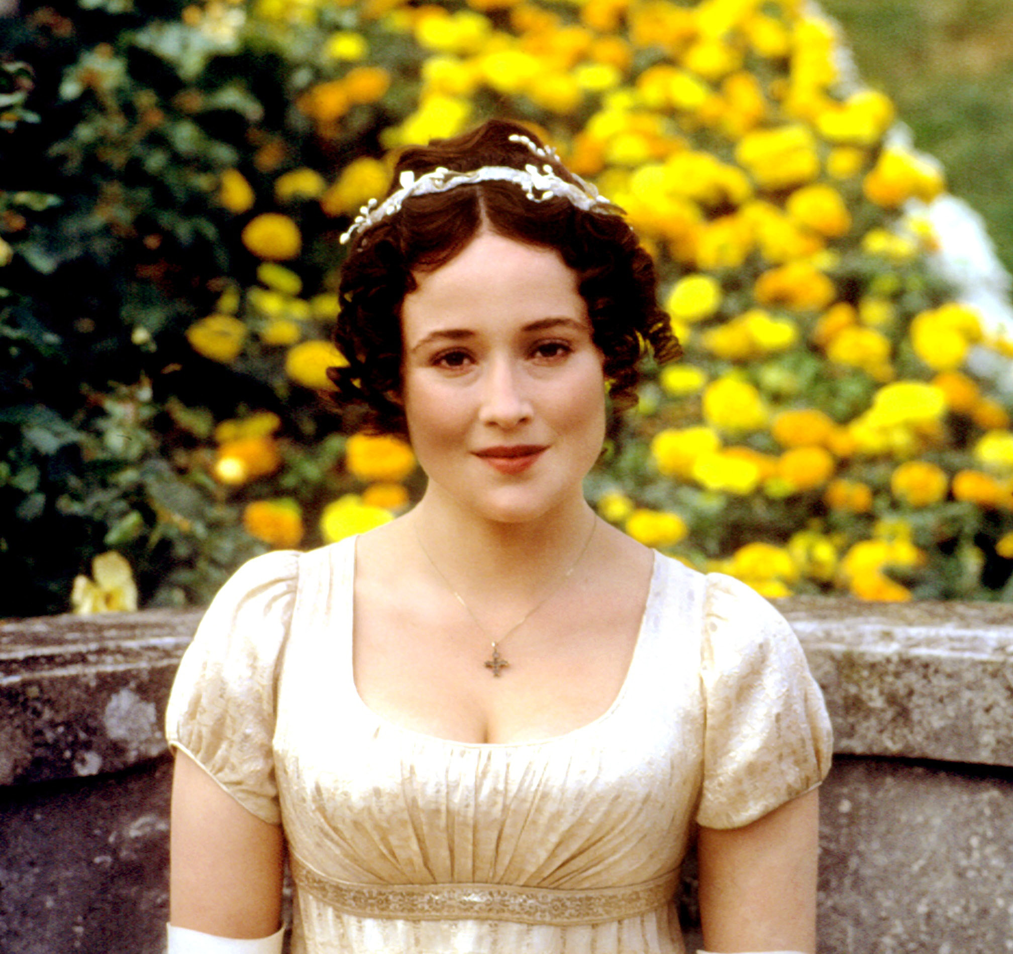 pride and prejudice elizabeth Jennifer ehle, actress: zero dark thirty 1995 pride and prejudice (tv mini-series) elizabeth bennet - episode #15 (1995) elizabeth bennet - episode #14 (1995) elizabeth bennet - episode #13 (1995) elizabeth bennet - episode #12 (1995) elizabeth bennet.