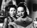 classic-movies - Jezebel wallpaper