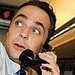 Jim - jim-parsons icon