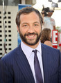 Judd Apatow @ Funny People Premiere - 2009