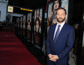 Judd Apatow @ Get Him to the Greek Premiere - 2010