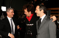 Judd Apatow & John C. Reilly @ Walk Hard: The Dewey Cox Story Premiere - 2007 - judd-apatow photo