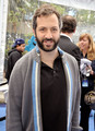Judd Apatow @ Monsters Vs. Aliens Premiere - 2009 - judd-apatow photo