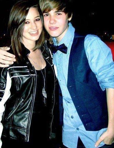 Justin Sex মাফিন Bieber :))