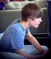 Justin Sex Muffin Bieber :))