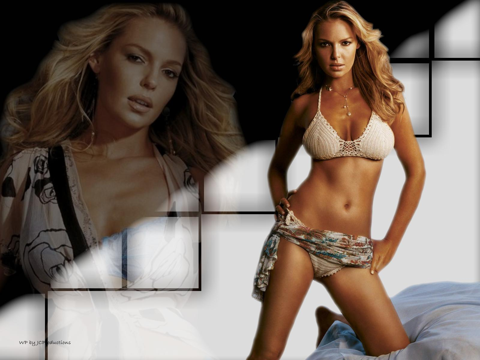 pornstar sexy hot bikini models