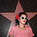 Katy :)) - katy-perry icon