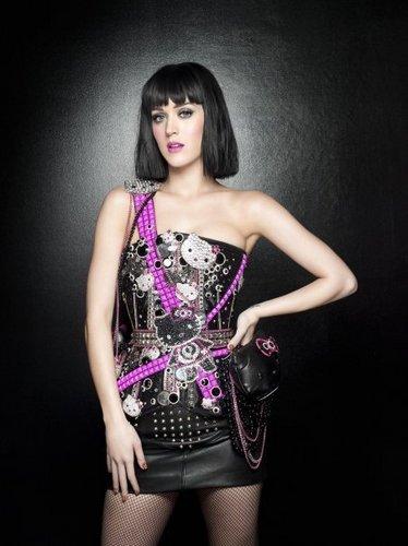 Katy :))