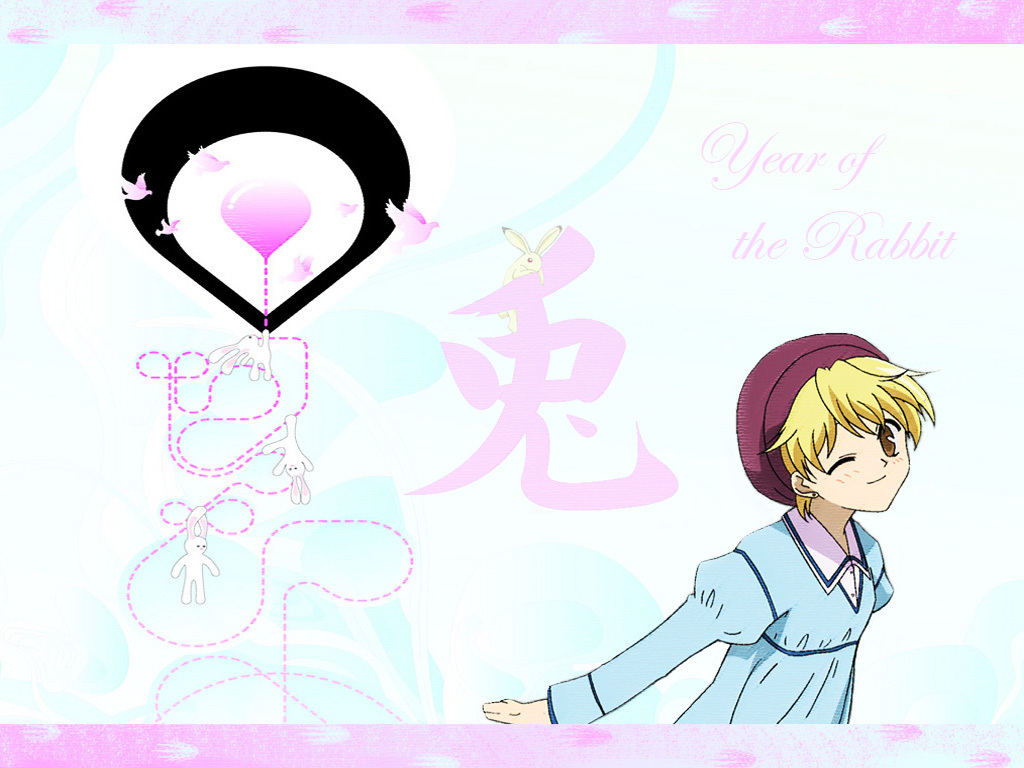 Shoujo Manga Images Kawaii Hd Wallpaper And Background Photos