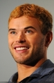 Kellan Lutz at the Sitges Film Festival in Spain 09 October 2010 - twilight-series photo