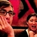 Kevin &amp; Jenna  - kevin-michael-mchale icon