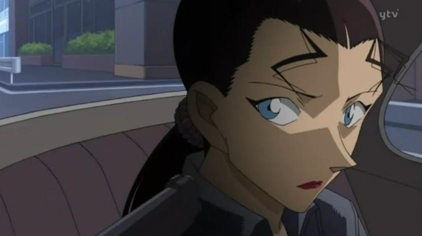 تقرير عن المنظمة السوداء Kir-anime-girls-16134378-843-471