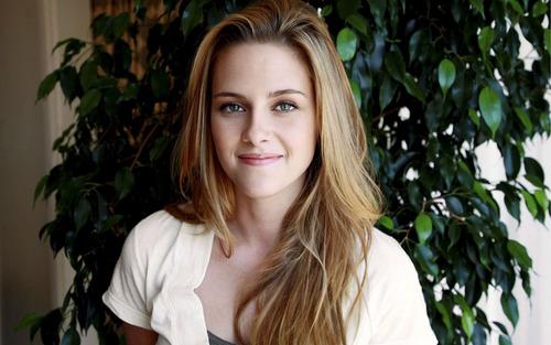 Kristen Stewart वॉलपेपर