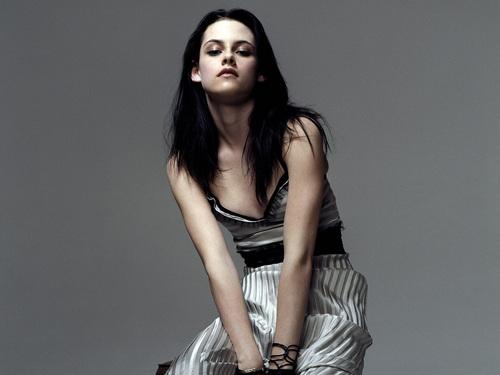 Kristen Stewart hình nền