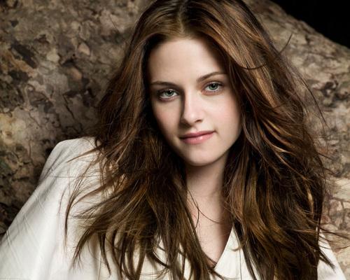 Kristen Stewart 바탕화면