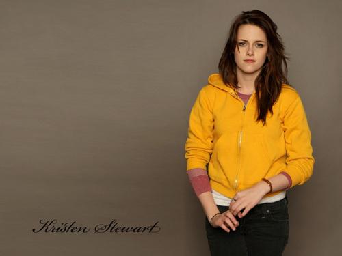 Kristen Stewart wolpeyper
