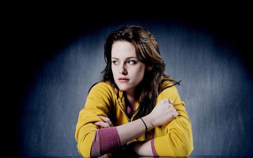 Kristen Stewart fondo de pantalla