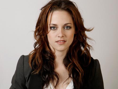 Kristen Stewart kertas dinding