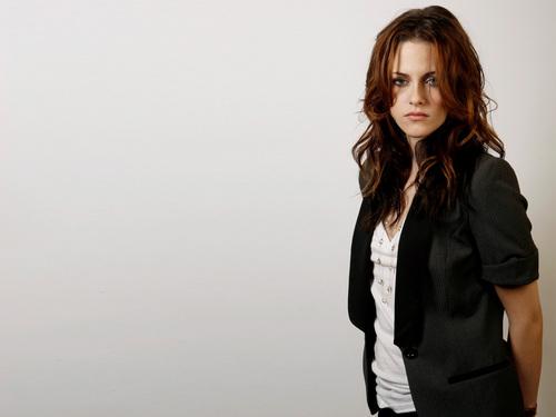 Kristen Stewart fond d'écran