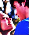 Lana & Clark - smallville photo